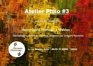 philo 3
